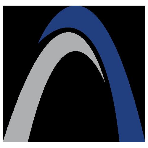 Gateway Nephrology Arch